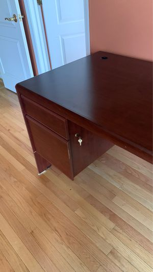 Office desk for Sale in Raleigh, NC