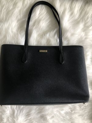 Kate Spade Tote for Sale in Columbus, OH