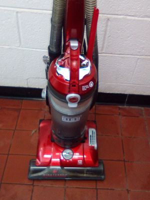 Hoover Vacuum for Sale in St. Louis, MO