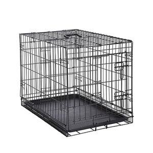 "Dog Crate 30"" for Sale in Snohomish, WA"