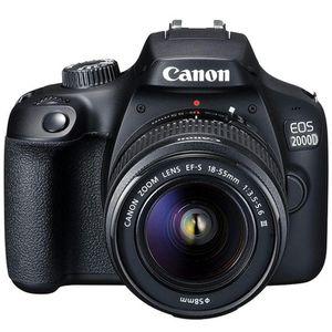 Canon camera for Sale in Yuba City, CA