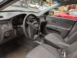 Kia for Sale in Silver Spring, MD