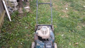 Lawnmower for Sale in Massillon, OH