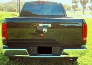 2005 Dodge Ram Runs Perfect for Sale in Peoria, AZ