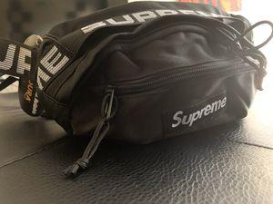 Supreme sling bag for Sale in Scottsdale, AZ