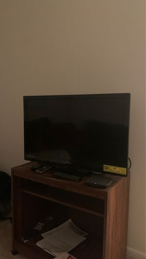 Tv for Sale in Dover, DE