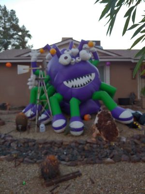 Inflatable for Sale in Phoenix, AZ