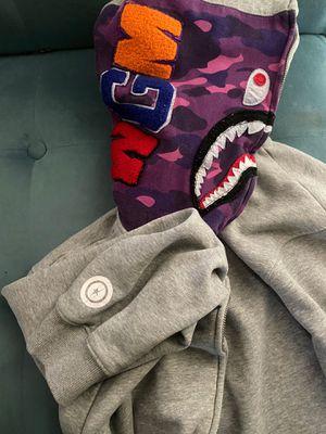 Bape hoodie for Sale in Chula Vista, CA