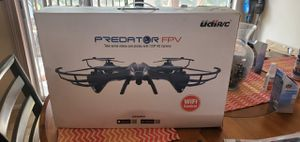 Drone for Sale in Port Richey, FL