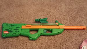 Toy Machine Gun for Sale in Reynoldsburg, OH