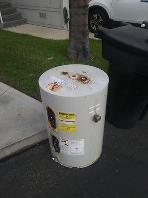 Free scrap metal for Sale in Anaheim, CA