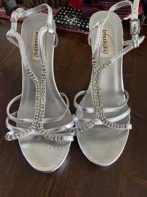 Heels for Sale in Elmira, NY