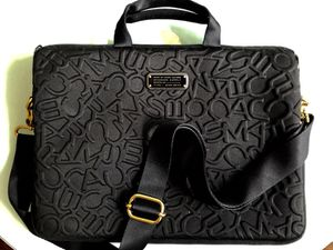 "Marc by Marc Jacobs 15"" Laptop Bag for Sale in New York, NY"