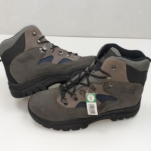 Northwest Territory Mens Winter Work Boots Size 13 NWT for Sale in UPPR CHICHSTR, PA