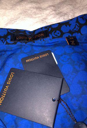 New Louis Vuitton xxL for Sale in Washington, DC