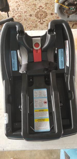 Car seat base for Sale in Brandon, FL