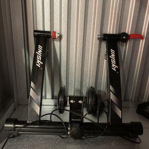 Bike Trainer for Sale in Miami, FL
