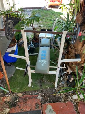 $70 for Sale in Fort Lauderdale, FL