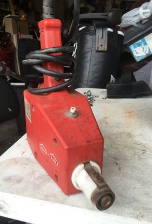 FITZ A DENT. Stud welder for Sale in Kissimmee, FL