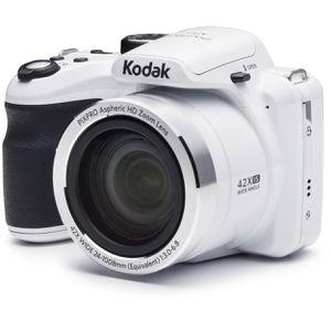 Kodak PIXPRO AZ252 16MP Digital Camera for Sale in Andrews, TX