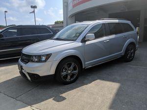 Dodge Journey for Sale in Cartersville, GA