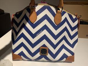 Dooney & Bourke purse set for Sale in Miami, FL