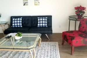 Two glass coffee tables for Sale in Irvine, CA