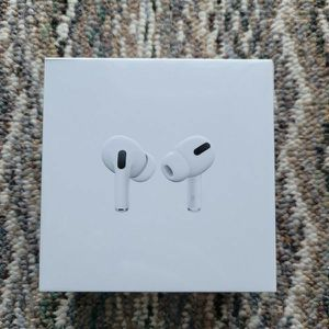 New Apple Airpods Pro for Sale in Whittier, CA