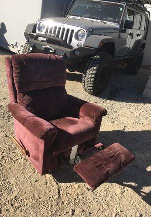 Lazy boy rocker and recliner for Sale in La Habra, CA