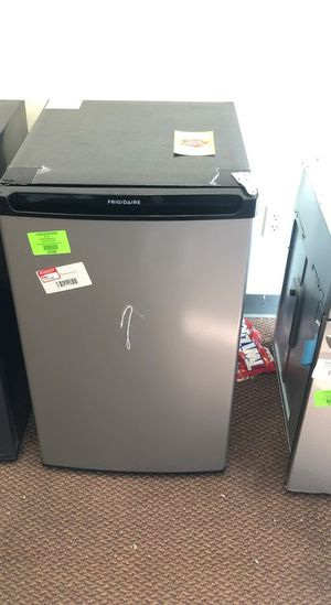 Frigidaire 1KJW for Sale in Cerritos, CA