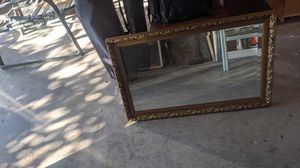 Mirror for Sale in Foster City, CA