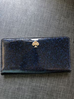 Kate Spade Wallet for Sale in Tracy, CA