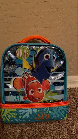 Finding Nemo Lunchbox for Sale in Gilbert, AZ