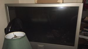 Jvc tv for Sale in Daytona Beach Shores, FL