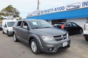 2013 Dodge Journey for Sale in National City, CA