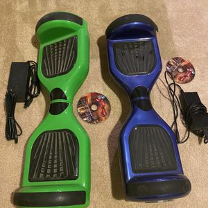 Hover Boards for Sale in Indianapolis, IN