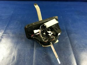09-13 INFINITI G37 SEDAN AUTO TRANSMISSION GEAR SHIFT SHIFTER SELECTOR # 58328 for Sale in Fort Lauderdale, FL