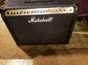 MARSHALL VALVESRATE VS265 for Sale in Everett, WA