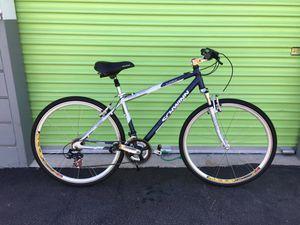 """Schwinn 28""""/700c Trailway Hybrid Bike for Sale in Las Vegas, NV"""