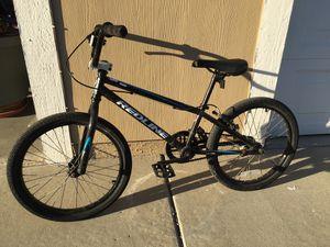 2 Kid's Bikes $100 or $75 each for Sale in Huntington Beach, CA