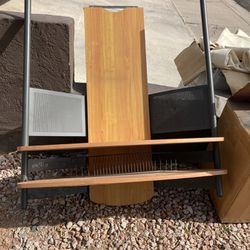 Free Top For Desk for Sale in Phoenix,  AZ