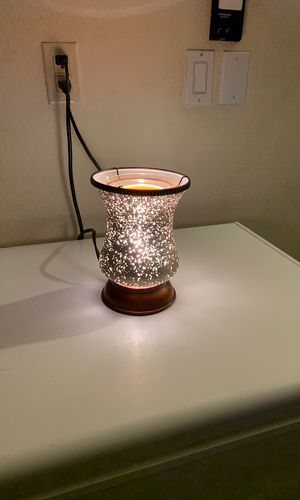 Scentsy Warmer for Sale in Moapa, NV
