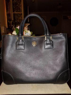 Tory Burch Handbag for Sale in Little Rock, AR