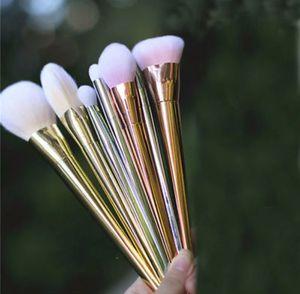 Makeup brushes for sale ‼️‼️‼️‼️‼️ for Sale in Manassas, VA