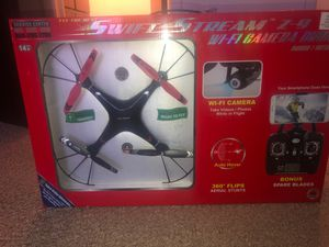 WiFi Camera Drone for Sale in WARRENSVL HTS, OH