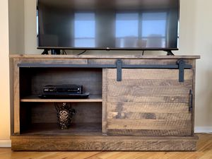 TV Stand / Accent Cabinet for Sale in Chicago, IL