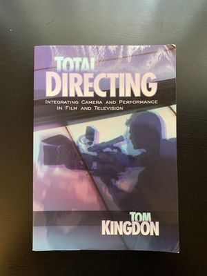 """Total Directing"" by Tom Kingdon for Sale in Gilbert, AZ"