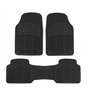 SUV mats for Sale in Stickney, IL