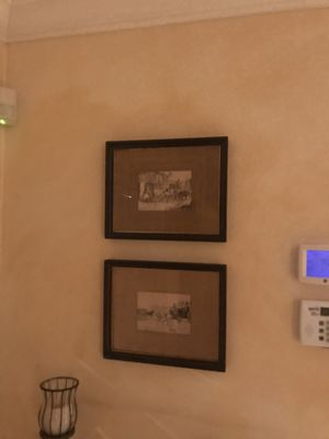 Suite 2 picture frame for Sale in Hialeah, FL