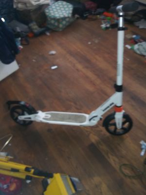 Urban high bounce folding scooter for Sale in Beech Grove, IN